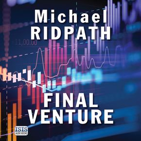 Final Venture thumbnail