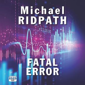 Fatal Error thumbnail
