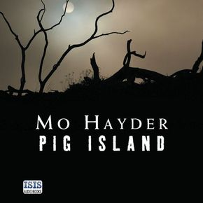 Pig Island thumbnail
