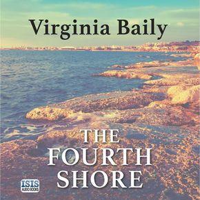 The Fourth Shore thumbnail