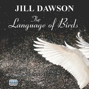 The Language Of Birds thumbnail