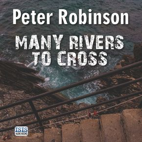 Many Rivers To Cross thumbnail