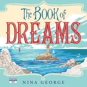 The Book Of Dreams thumbnail