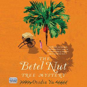 The Betel Nut Tree Mystery thumbnail