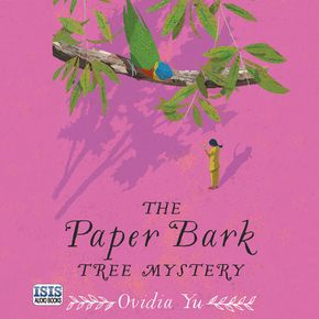 The Paper Bark Tree Mystery thumbnail