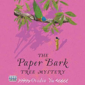 The Paper Bark Tree Mystery thumbnail