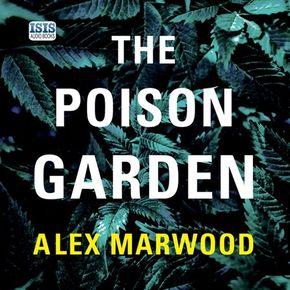The Poison Garden thumbnail