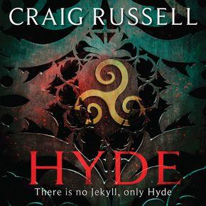 Hyde thumbnail