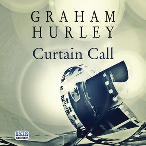 Curtain Call thumbnail