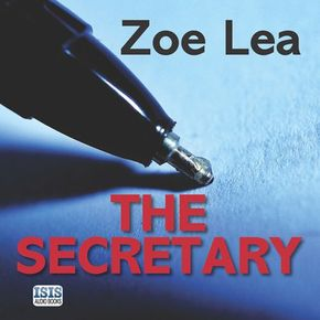 The Secretary thumbnail