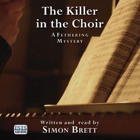 The Killer In The Choir thumbnail