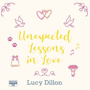 Unexpected Lessons In Love thumbnail