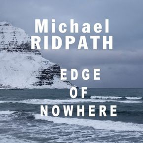 Edge Of Nowhere thumbnail