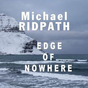 Edge Of Nowhere thumbnail