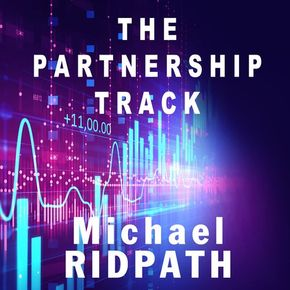The Partnership Track thumbnail