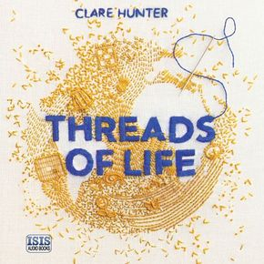 Threads Of Life thumbnail
