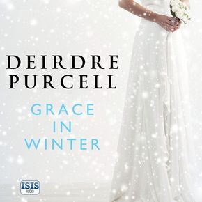 Grace In Winter thumbnail