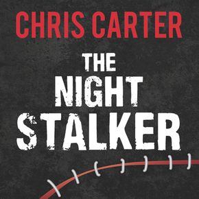 The Night Stalker thumbnail