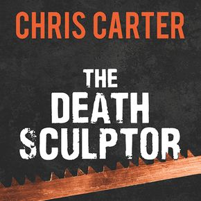 The Death Sculptor thumbnail