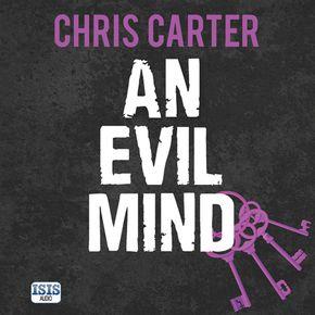 An Evil Mind thumbnail
