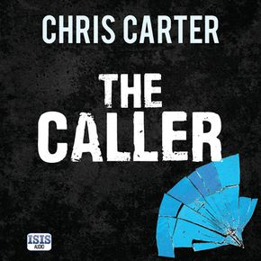 The Caller thumbnail