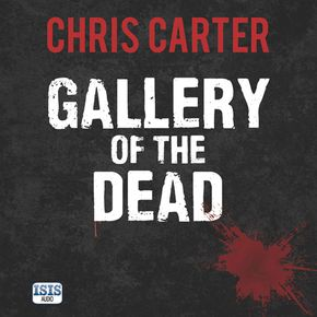 Gallery Of The Dead thumbnail