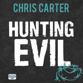 Hunting Evil thumbnail