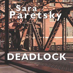 Deadlock thumbnail