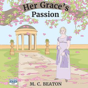 Her Grace's Passion thumbnail