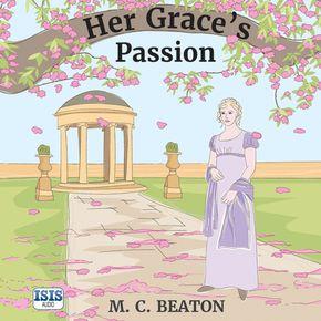 Her Grace's Passion thumbnail