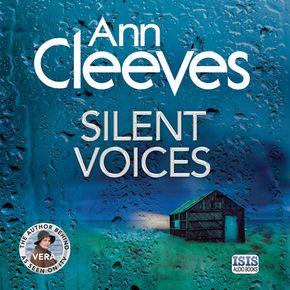Silent Voices thumbnail
