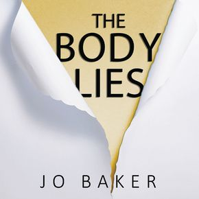 The Body Lies thumbnail