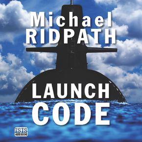 Launch Code thumbnail