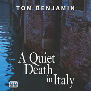 A Quiet Death In Italy thumbnail