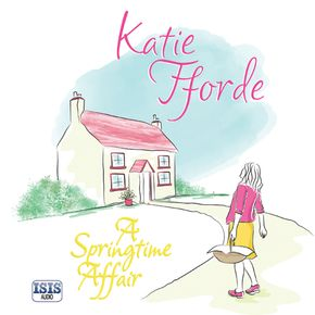 A Springtime Affair thumbnail