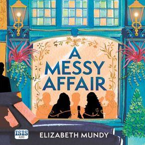 A Messy Affair thumbnail