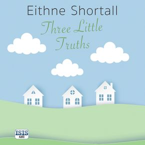 Three Little Truths thumbnail
