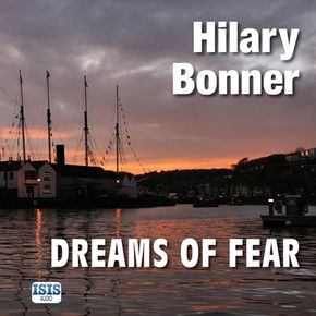 Dreams Of Fear thumbnail