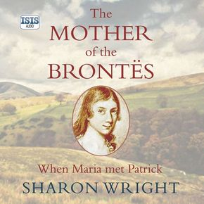 The Mother Of The Brontes thumbnail