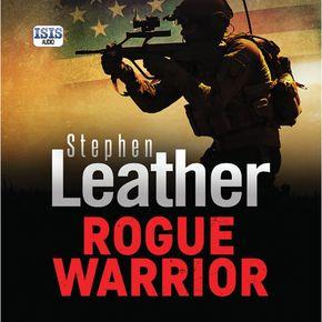 Rogue Warrior thumbnail