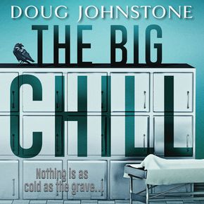 The Big Chill thumbnail