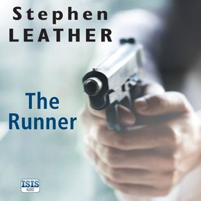 The Runner thumbnail