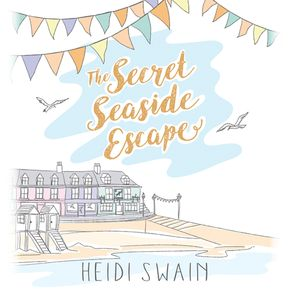 The Secret Seaside Escape thumbnail