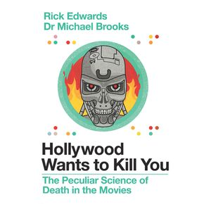 Hollywood Wants To Kill You thumbnail