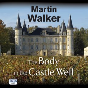 The Body In The Castle Well thumbnail