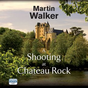 A Shooting At Chateau Rock thumbnail