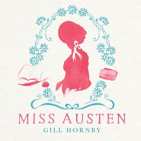 Miss Austen thumbnail