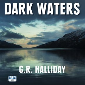 Dark Waters thumbnail