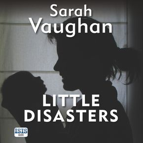 Little Disasters thumbnail