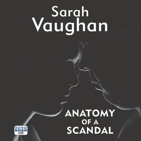 Anatomy Of A Scandal thumbnail